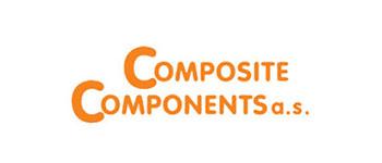 Composite Components a.s.