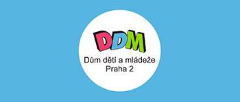 DDM Praha 2